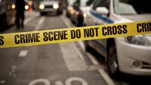 Σε δίκη αστυνομικός που πυροβόλησε 16 φορές χωρίς δικαιολογία και σκότωσε 17χρονο αφροαμερικανό