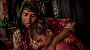 Ο ΟΗΕ ζητεί την απομάκρυνση του στρατού από την πολιτική ζωή