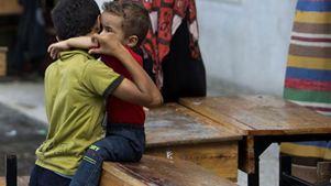 Οι θάνατοι παιδιών από αιτίες που θα μπορούσαν να προληφθούν μειώθηκαν κατά το ήμισυ από το 2000