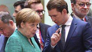 Μεταναστευτικό, ασφάλεια και Brexit στο επίκεντρο της άτυπης Συνόδου Κορυφής