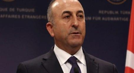 Η Τουρκία θα στείλει περισσότερα στρατεύματα στην Ιντλίμπ