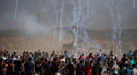 Ισραήλ: Ένας Παλαιστίνιος σκοτώθηκε στην Παλιά Πόλη της Ιερουσαλήμ