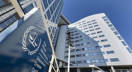 Προκαταρκτική έρευνα του Διεθνούς Ποινικού Δικαστηρίου για τις αναγκαστικές απελάσεις των Ροχίνγκια