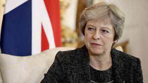 Η Βρετανία και η Ε.Ε. βρίσκονται κοντά σε συμφωνία για ένα συντεταγμένο Brexit