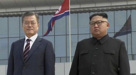 Η Βόρεια Κορέα κλείνει οριστικά το πεδίο ανάπτυξης και δοκιμών πυραύλων Τονγκτσάνγκ-ρι