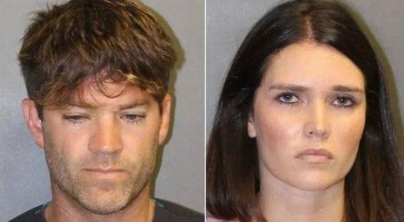 Χειρουργός νάρκωνε και βίαζε γυναίκες μαζί με τη σύντροφό του
