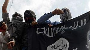 Η τρομοκρατική απειλή συνεχίζει να υφίσταται παρά την ήττα του Ισλαμικού Κράτους