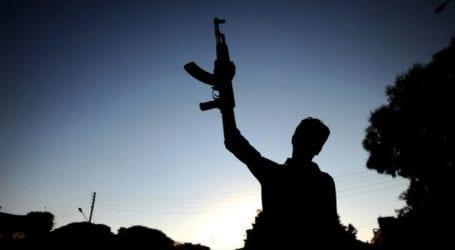 Το Βερολίνο εγκρίνει την πώληση όπλων στη Σαουδική Αραβία