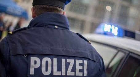 Αστυνομικός τέθηκε σε διαθεσιμότητα για ρατσιστική επίθεση σε Τούρκους