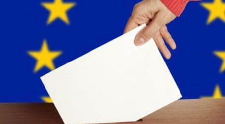 Πρόταση συμμαχίας προοδευτικών δυνάμεων κατά των λαϊκιστών για τις ευρωεκλογές