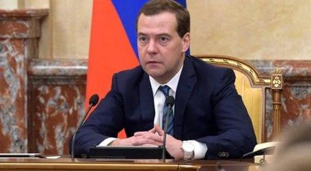 Δύσκολα τα επόμενα έξι χρόνια για την ρωσική οικονομία