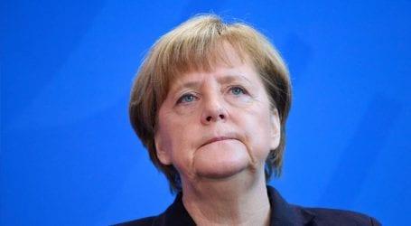 «Χρειάζεται ουσιαστική πρόοδος έως τον Οκτώβριο, οριστικοποίηση συμφωνίας τον Νοέμβριο»