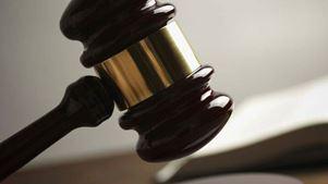 Δικαστήριο μείωσε την ποινή ενός Σύρου πρόσφυγα που κατηγορείτο για εξέγερση στα σύνορα