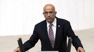 Δικαστήριο διέταξε την αποφυλάκιση του αντιπολιτευόμενου βουλευτή Μπερμπέρογλου
