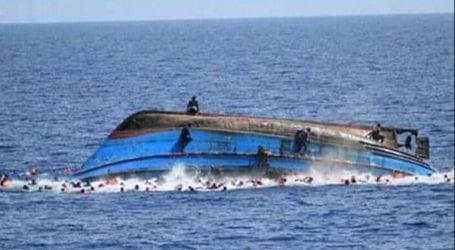 Τανζανία: Περισσότερα από 100 πτώματα έχουν ήδη ανασυρθεί από το ναυάγιο