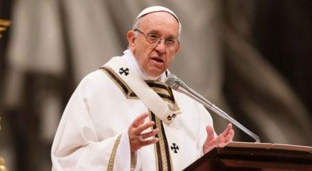 σκάνδαλα παιδεραστίας: Ο πάπας έκανε δεκτές τις παραιτήσεις άλλων δύο επισκόπων