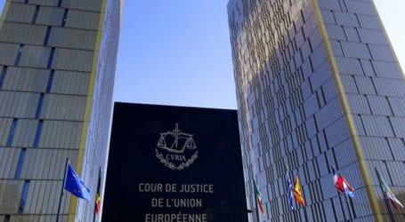 Η Κομισιόν παρέπεμψε την Πολωνία στο Ευρωπαϊκό Δικαστήριο για την αμφιλεγόμενη δικαστική μεταρρύθμιση