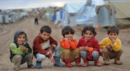 «Σοβαρές οι επιπτώσεις για την ψυχική υγεία των παιδιών που βιώνουν τη μετανάστευση»