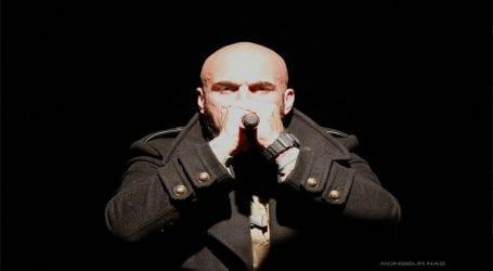 Ο αμφιλεγόμενος μουσουλμάνος ράπερ Medine ακυρώνει συναυλίες στο Μπατακλάν για λόγους ασφαλείας