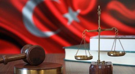 Άλλος ένας Γερμανός αποφυλακίστηκε, ενόψει της επίσημης επίσκεψης Ερντογάν στο Βερολίνο