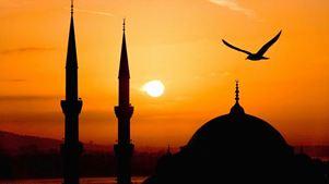 «H Toυρκία στα πρόθυρα της κατάρρευσης»