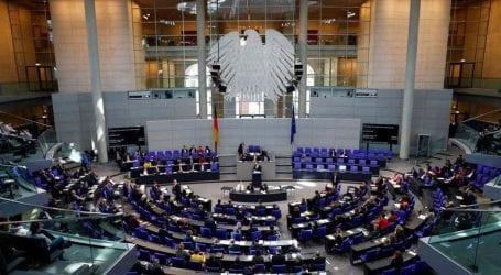 Αντιδράσεις Γερμανών βουλευτών στην επίσκεψη Ερντογάν
