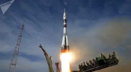 Έτοιμη για τουριστικές σεληνιακές πτήσεις η ρωσική διαστημική εταιρία Energia