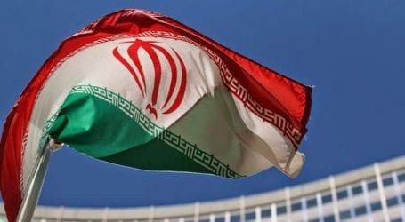 Η Τεχεράνη προειδοποιεί τα Ηνωμένα Αραβικά Εμιράτα για τα «προσβλητικά σχόλια με την επίθεση στην παρέλαση