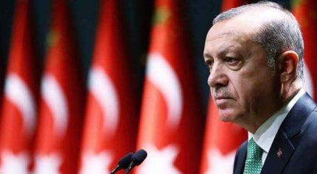 Ο Ερντογάν θα επιδιώξει να βελτιώσει τις σχέσεις του με το Βερολίνο