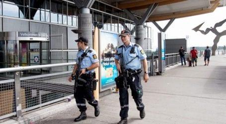 Συνελήφθη Ρώσος ως ύποπτος για παράνομη συλλογή πληροφοριών