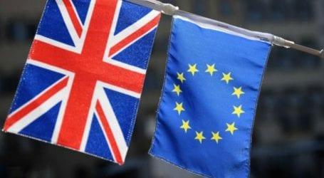 Οι Εργατικοί λένε ότι θα καταψηφίσουν μια συμφωνία για το Brexit εάν δεν πληροί τις προϋποθέσεις