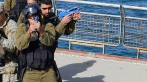 Νέα βάση στην Ελλάδα εξετάζουν οι ΗΠΑ λόγω Τουρκίας