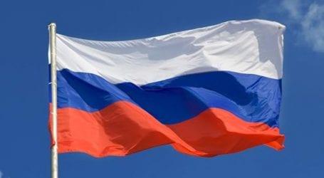 Πιθανή συνάντηση εντός Οκτωβρίου Μπόλτον και Πατρούσεφ στη Ρωσία