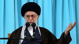 Τη Σ. Αραβία και τα Ην. Αραβ. Εμιράτα κατηγορεί ο Ανώτατος θρησκευτικός ηγέτης του Ιράν για την επίθεση στο Αχβάζ