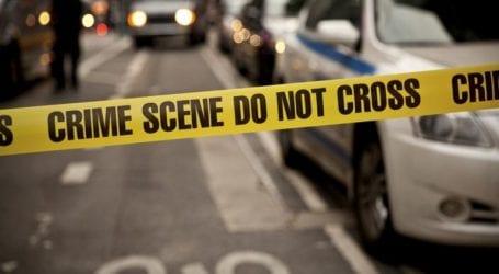 Απολύθηκε η αστυνομικός που σκότωσε έναν άνδρα μέσα στο σπίτι του επειδή το μπέρδεψε με το δικό της