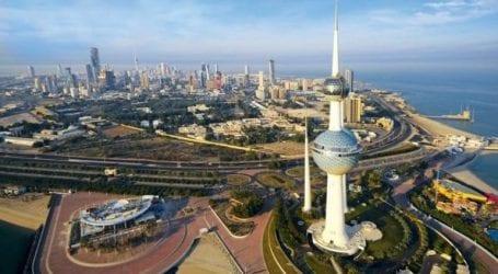 Στα σκαριά στο Κουβέιτ η δημιουργία του «Αραβικού ΝΑΤΟ»