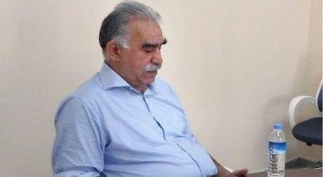 Συνελήφθη στην Αδριανούπολη συγγενής του Οτσαλάν ενώ προσπαθούσε να διαφύγει στην Ελλάδα