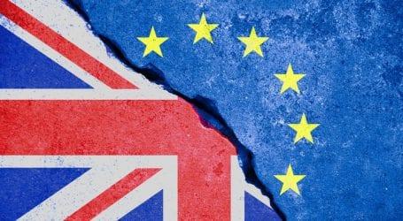 Επικίνδυνες οι εξελίξεις του Brexit θα προκαλέσουν ζημιά
