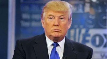 «Δεν σχεδιάζω να συναντήσω τον Ιρανό πρόεδρο Ροχανί»