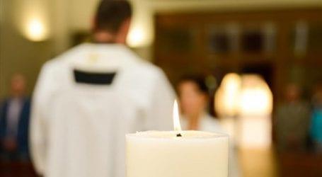 Η Ρωμαιοκαθολική Εκκλησία ζήτησε συγγνώμη από τα θύματα σεξουαλικής κακοποίησης από ιερείς