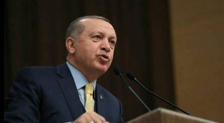 """«Η Τουρκία δεν μπορεί να παραμείνει σιωπηλή απέναντι στη χρήση των κυρώσεων ως """"όπλων""""»"""