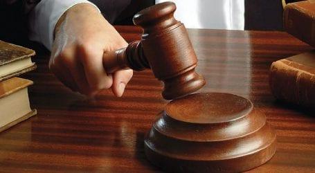 Στο δικαστήριο ο απαγωγέας των δύο 11χρονων