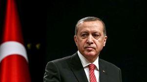 Ο Ερντογάν στη Γερμανία, μία επίσημη επίσκεψη με στόχο τον τερματισμό της διμερούς έντασης