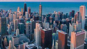 Αυτή είναι η περιοχή του Σικάγο που φιλοξενεί τους περισσότερους millennials