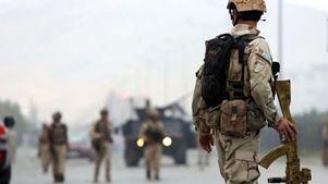Ο ΟΗΕ ερευνά τον θάνατο αμάχων από βομβαρδισμούς