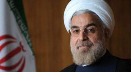 «Η Τεχεράνη θα παραμείνει στη συμφωνία της Βιέννης για όσο χρόνο ωφελείται από αυτήν»