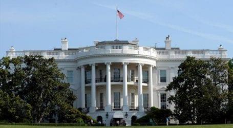 «Η κινεζική ανάμειξη στις ΗΠΑ σε απαράδεκτο επίπεδο»