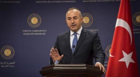Η Άγκυρα δεν θα συμμετάσχει στις αμερικανικές κυρώσεις ενάντια στο Ιράν