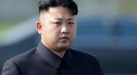 Η Πιονγιάνγκ έτοιμη για συνεργασία με το Πεκίνο με στόχο την αποπυρηνικοποίηση