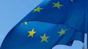 Οι Βρυξέλλες περιορίζουν δραστικά την ενταξιακή βοήθειά τους προς την Άγκυρα